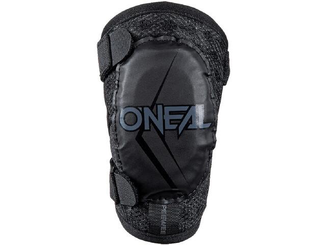 O'Neal Peewee Elbow Guards black